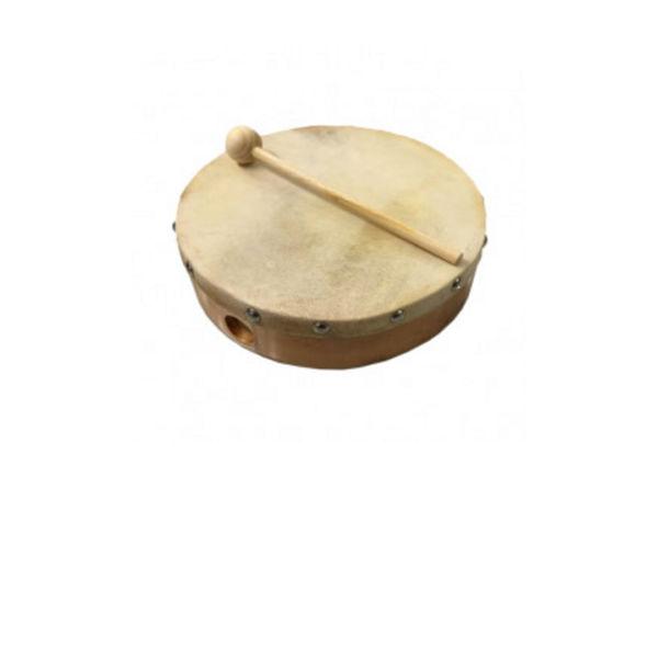 Tamburelli