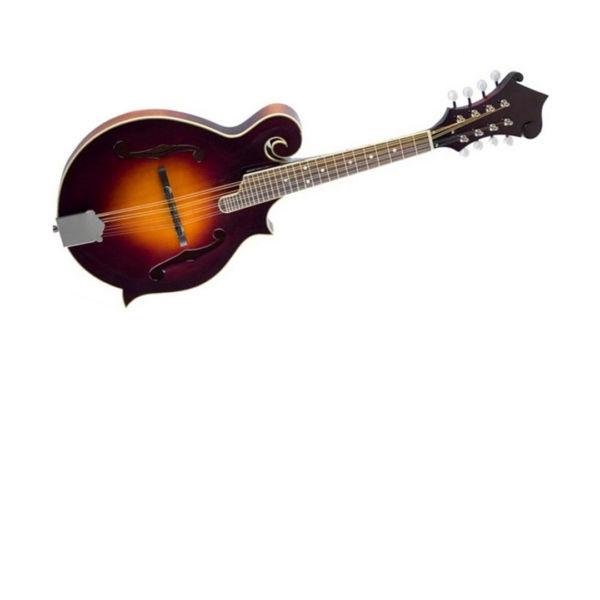 Banjo, Mandolini e Altro