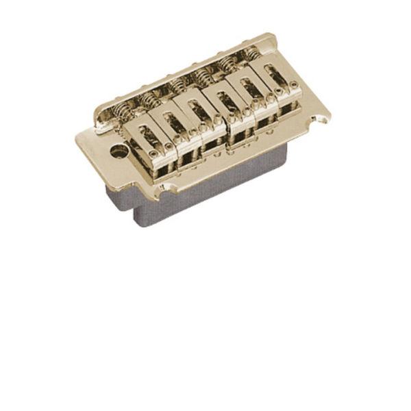 Ponti Tremolo/Vibrato Standard