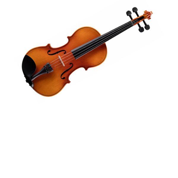 Violini/Viole