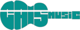 Cris Music